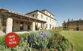 Villas and Holiday Rentals