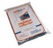 Reflector Panels For Radiators